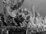 バー,カラオケ,ゴーゴーバー,タニヤ,ナナプラザ,ソイカウボーイ,パッポン,タイ,バンコク,禁酒日,2016年,祝日,プミポン国王,死去,影響,現状,現在,様子