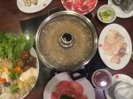 プロンポン,スクンビットソイ39,コカレストラン,タイ料理,グルメ,バンコク,タイ,レストラン,ディナー,ランチ,タイスキ,Phrompong,Sukhumvit39