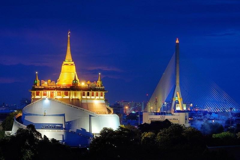 lovethailand_content-1402987111