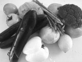 タイ,バンコク,野菜,残留農薬,問題,安全,野菜,栄養,ベジエ,スムージー,美容,ダイエット,コラーゲン,酵素,プラセンタ,churas,Vegie