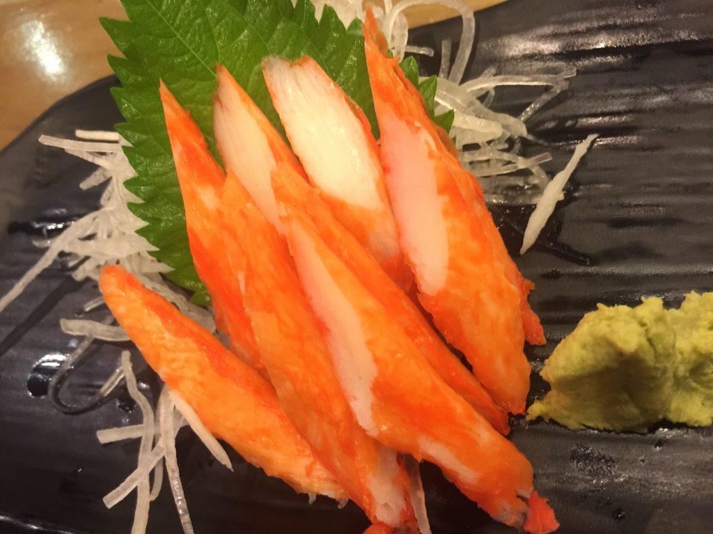 8トンロー,エイトトンロー,寿司,日本料理,刺身,ただいま,tadaima,サーモン,割引,プロモーション,忘年会,パーティー