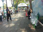 コンサラーク,バス停,タイ,バンコク,ニュース,2017年,最新,情報