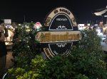 ローカル,市場,マーケット,若者,タイ,バンコク,ラムイントラ,ナイトマーケット,リアップ ドゥアン ナイトマーケット,Talad Liab Duan Night Market by the Highway,プラディットマヌタム