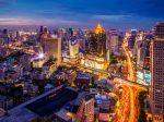 旅行.宿泊.エリア,タイ,バンコク,スクンビット,ホテル,サービスアパートメント,おすすめ,情報,まとめ,