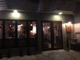 Peko,ペコ,トンロー,日本料理,ステーキ,焼肉,洋食,プロンポン駅,スクンビットソイ49