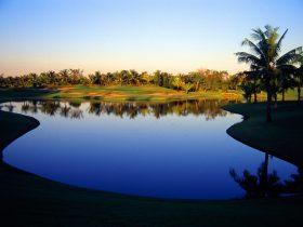 ゴルフ,バンコク,タイ,おすすめ,ゴルフ場,予約,日本語,おすすめ,理由,人気