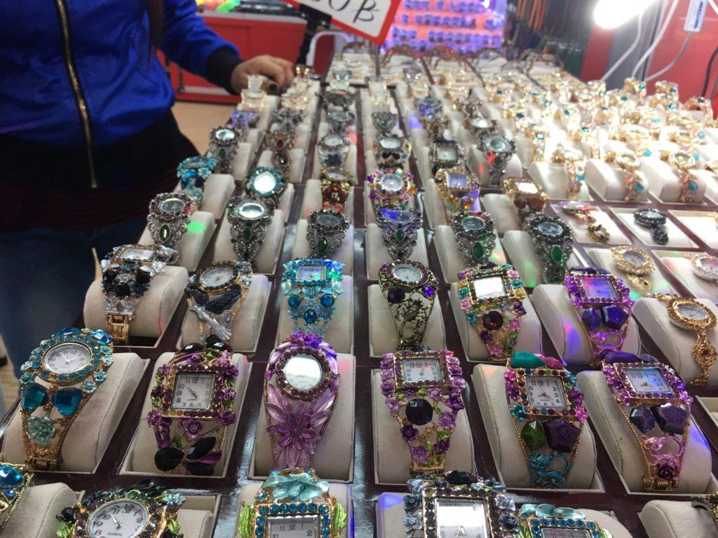 Indra Square,タイ,バンコク,インドラスクエア,行き方,説明,住所,観光,買い物,ショッピング