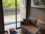VOQUE Serviced Residence,タイ,バンコク,新築,コンドミニアム,マンション,サービスアパートメント,トンロー,新築物件