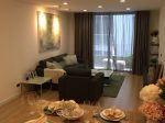 チャニ レジデンス,CHANI Residence,トンロー,新築物件