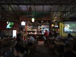 タイ,バンコク,ビアガーデン,オンヌットスクエア,Onnut Square,2,スクンビットソイ81,オンヌット駅,場所,行き方,住所