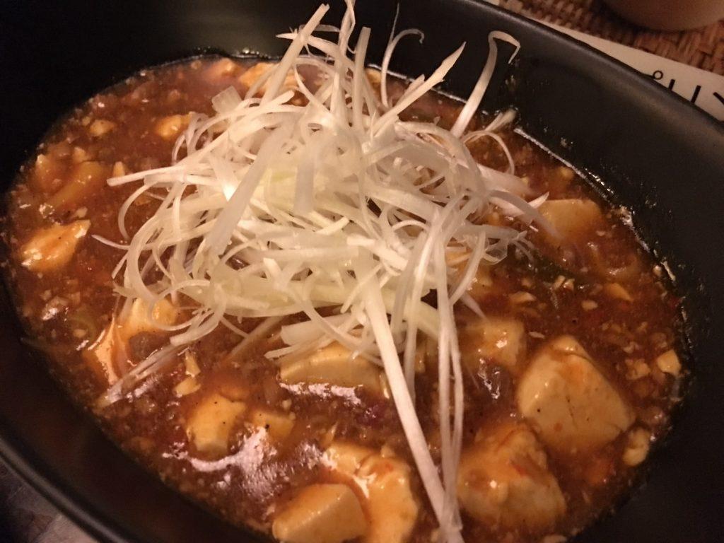 タイ,バンコク,トンロー,たかき,Takaki,中華料理,和風中華,日本人