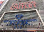 アウトレット,ショッピング,買い物,タイ,バンコク,ブランド,The K Fashion Outlet,有名