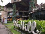Rain Hill,タイ,バンコク,レインヒル,ショッピングモール,スクンビットソイ47,プロンポン駅,トンロー駅,場所,行き方,住所