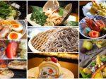 タイ,飲食店,バンコク,新店,進出,サポート,おすすめ,バンコクグルメ,バンコクぐるめ部