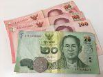 タイ,バンコク,各県,最低賃金,上昇率,経済,ニュース,賃金