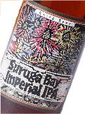 ビール,宅配,デリバリー,タイ,バンコク