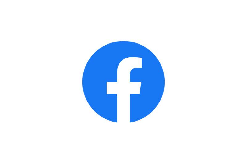 Facebook フェイスブックバナー