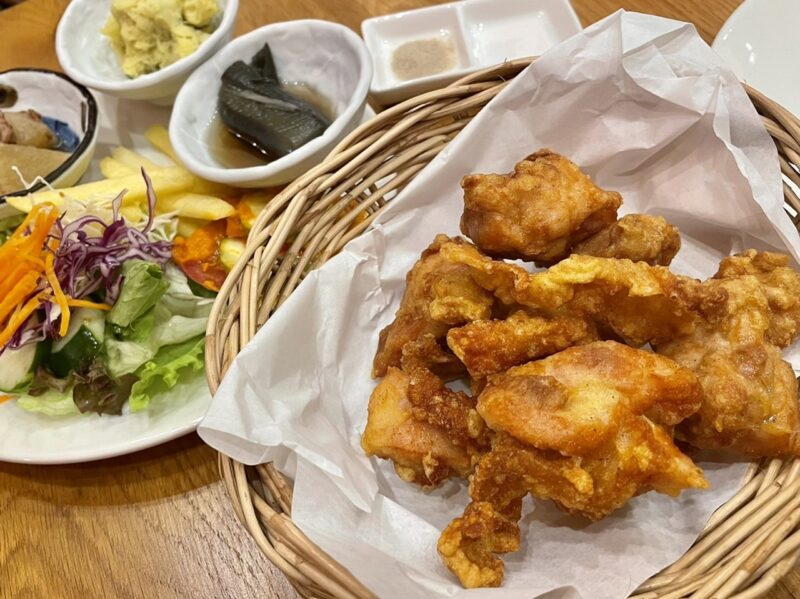 Moon asia Cafeteria,ムーンアジアカフェテリア,プロンポン,レストラン,食べ放題